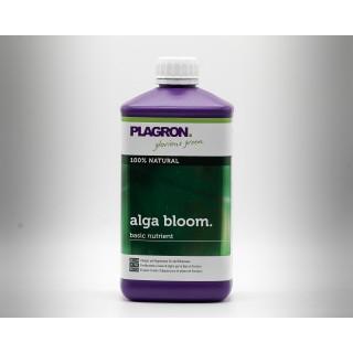 Engrais Plagron Alga Bloom