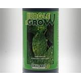 Jungle Grow Engrais Naturel