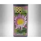 Jungle Bloom Booster Engrais