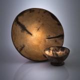 Bol à mixte Coco bowl