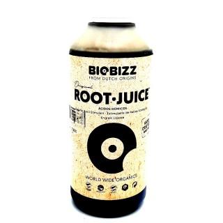 Biobizz Root Juice Engrais