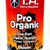 Terra Aquatica Organic Bloom
